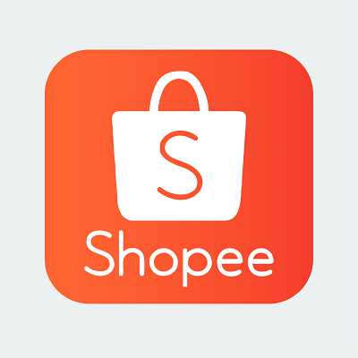 shopee-3
