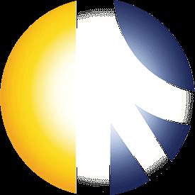 Logo PT. David Roy Indonesia